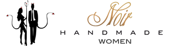 Noir Handmade Women